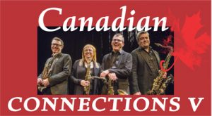 16-17canadianconnections
